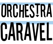 Orchestra Caravel